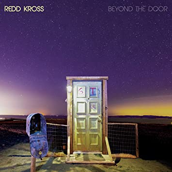 Resultado de imagen de Redd Kross - Beyond the Door