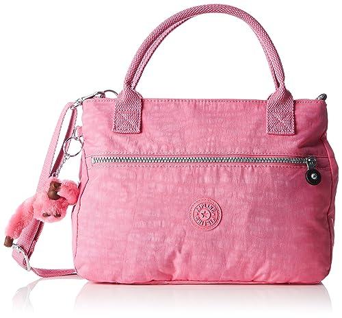 Kipling Women's Sevrine Bag
