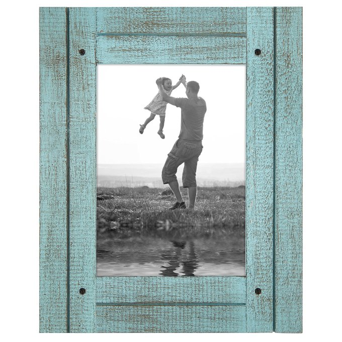 Distressed Wood Picture Frames 1620 Frameviewjdi