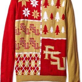 cheap for discount ca14b e3ea8 Home - Christmas Sweaters