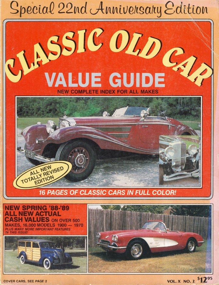 car value guide   Carsjp.com