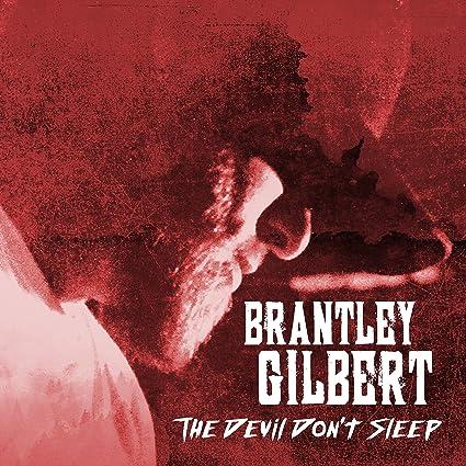 The Devil Don't Sleep [2 LP]