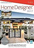 Home Designer Suite 2017 [Mac] [Download]