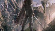 Permalink to GARO: Demon Dragon of the Blue Cries