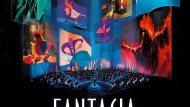 Permalink to Fantasia 2000