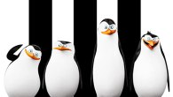 Permalink to Penguins of Madagascar