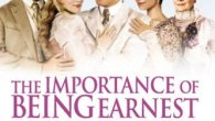 Permalink to The Importance of Being Earnest