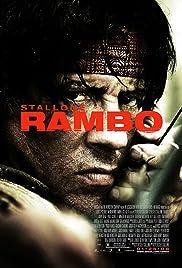 Rambo (2008) - IMDb