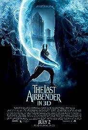 Airbender, el último guerrero 1080p |1link mega latino