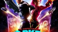 Permalink to The Adventures of Sharkboy and Lavagirl