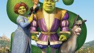 Permalink to Shrek the Third