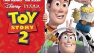 Permalink to Toy Story 2