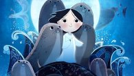 Permalink to Song of the Sea