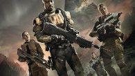 Permalink to Halo: Nightfall