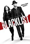 """Résultat de recherche d'images pour """"blacklist"""""""