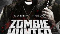 Permalink to Zombie Hunter