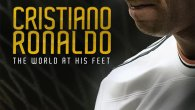 Permalink to Cristiano Ronaldo: World at His Feet
