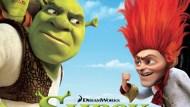 Permalink to Shrek Forever After