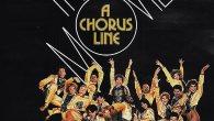 Permalink to A Chorus Line