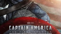 Permalink to Captain America: The First Avenger