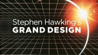 Permalink to Stephen Hawking's Grand Design