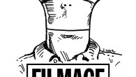 Permalink to Filmage: The Story of Descendents/All