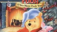 Permalink to Winnie the Pooh: A Very Merry Pooh Year