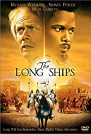 The long ships 1964 what a stupid stupid movie historian image result for the long ships movie fandeluxe Choice Image