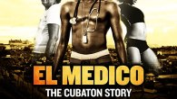 Permalink to El Medico: The Cubaton Story