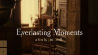Permalink to Everlasting Moments