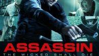 Permalink to Assassin