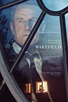 Wakefield (2016) Poster