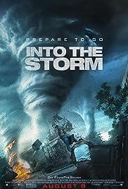 En el ojo de la tormenta 1080p | 1link mega latino