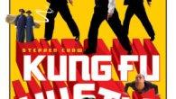 Permalink to Kung Fu Hustle