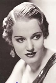 Image result for constance cummings actress 1931