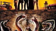 Permalink to Tremors 4: The Legend Begins