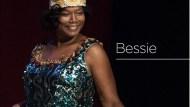 Permalink to Bessie