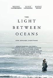La luz entre los océanos 720p |1link mega latino