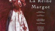Permalink to Queen Margot