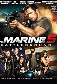 Download The Marine 5: Battleground (2017) WEB-DL 720p Subtitle Indonesia