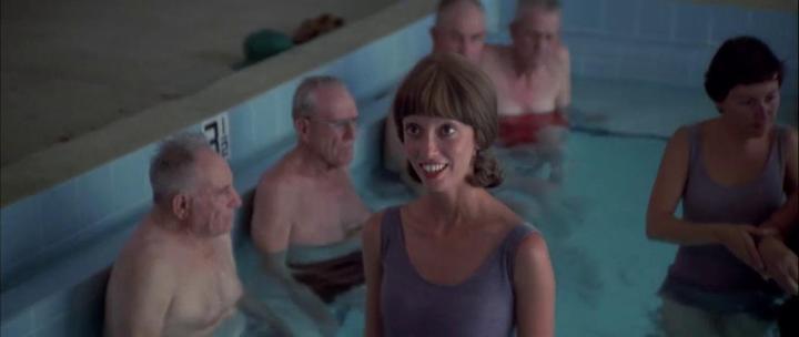 Shelley Duvall in 3 Women (1977)