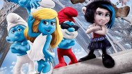 Permalink to The Smurfs 2