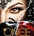 Once Upon a Time Season 3 Episode 3 – Quite a Common Fairy (2013)