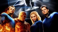 Permalink to Fantastic 4: Rise of the Silver Surfer
