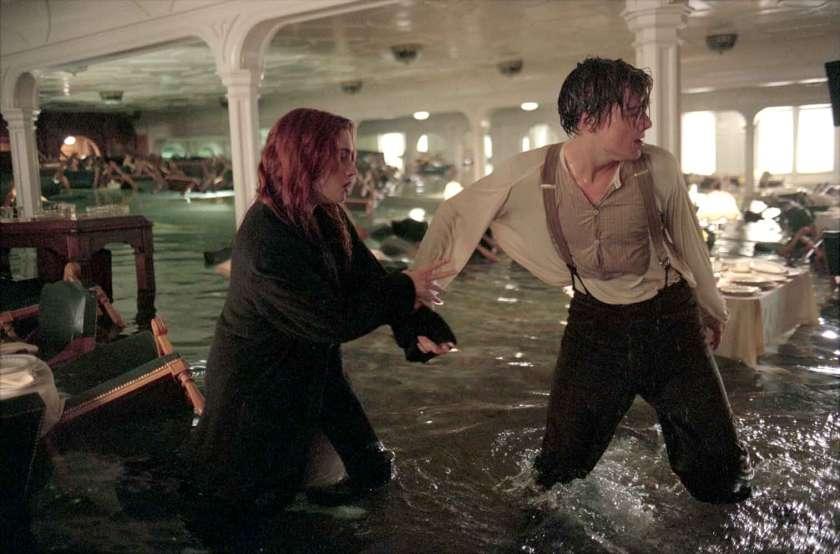 Titanic telugu movie download / Dvd for 3d movies
