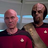 Star Trek The Next Generation Turns 30