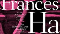 Permalink to Frances Ha