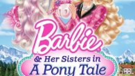 Permalink to Barbie & Her Sisters in A Pony Tale