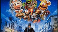 Permalink to The Muppet Christmas Carol