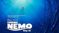 Permalink to Finding Nemo